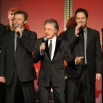 A 'Frankie Valli Fan' Sends a Nasty Email!