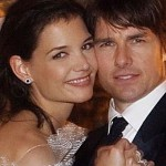 Katie Holmes and Tom Cruz Divorce – What Happened and Who's to Blame!