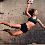 Hope Solo: She has Everything and Nothing!