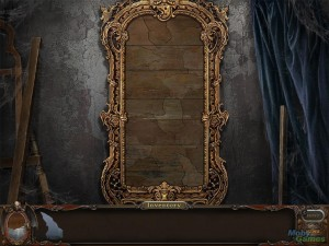 505150-haunted-manor-lord-of-mirrors-ipad-screenshot-first-mirror
