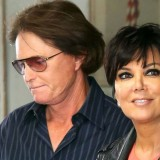 Bruce and Kris Split.. Divorce Celebrity Style – Is It For You?