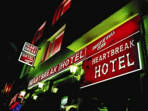 Heartbreak-Hotel_image_full