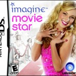 Imagine-Movie-Star_NDS_BXSHT_RETAIL_1000w