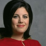 Why Do People BULLY Monica Lewinsky?