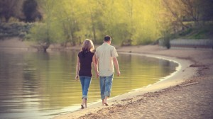 couple-walking-together-in-park