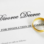 o-DIVORCE-PAPERS-facebook