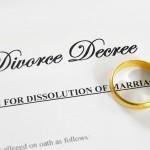 o-DIVORCE-PAPERS-facebook