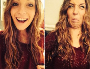 pretty-girls-making-ugly-faces-1__880