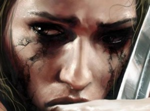 woman_warrior_crying_small.15ka88oijry8w0w8cksk880cs.6ylu316ao144c8c4woosog48w.th