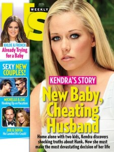 xkendra-wilkinson-us-weekly-cover.png.pagespeed.ic.oIpKgUC1QR