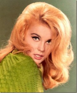 Ann-Margret-main-then_thumb