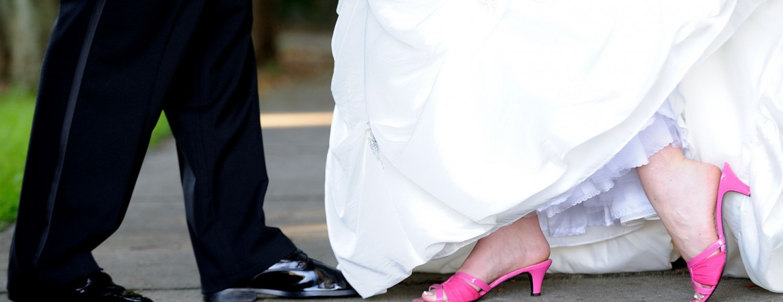 Is Your Marriage Killing You?