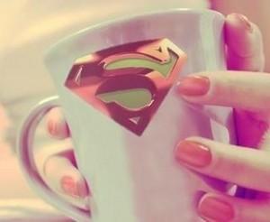 super women cup-1