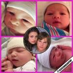 Baby-Wyatt-Isabelle-Kutcher