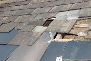 Roof-blog-image