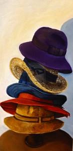 stack_of_hats_by_kimberlyhullstudio-d5j1jjz