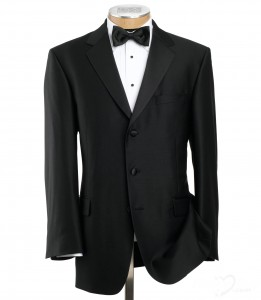 Single_Breasted_Formal_Handsome_Luxurious_Soft_Wool_Back_Vents_Notch_Satin_Lapel_Cheap_Tailored_Tuxedo_9591040974984628
