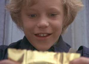 golden-ticket-lrg