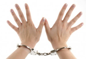 15woman-arrested