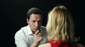 stock-footage-man-threatening-his-woman-and-hitting-her-high-definition-video
