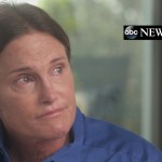 Three Reasons Bruce Jenner's Sex Change Has To Do With Your Personal Life