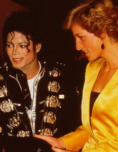 michael-meets-princess-diana-before-his-concert-at-wembley(41)-m-2