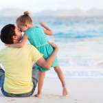 Five Tips Dad's Need To Know To Raise Healthy Daughters