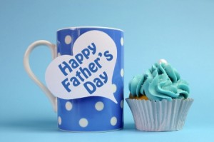 fathers-day-wallpaper-3-Copy