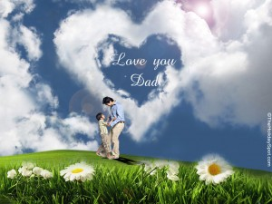 happy-fathers-day-cool-facebook-fb-cover-photos-happy-fathers-day-2012-81