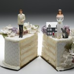 Why YOU ALONE Are To Blame For YOUR Divorce!