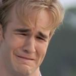53a0e3efa313b_-_cosmo-dawson-crying-de