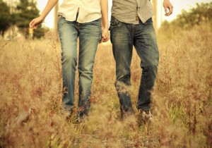 Cute-couples-_-love-18948426-500-350