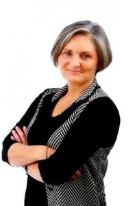 mature-content-business-woman