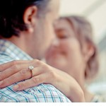 woman_ring_dating_pixabay