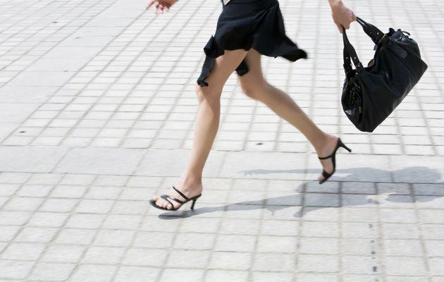 high+heel+shoes+sandals+woman+handbag