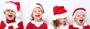 children-at-christmas1