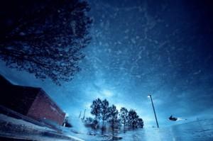 christmas-cold-sad-snow-towers-of-kate-and-josh-winter-Favim.com-78904