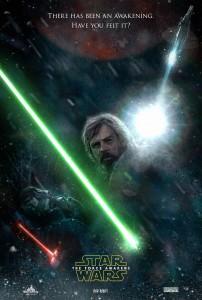 Paul-Shipper-Star-Wars-Force-Awakens