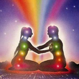 psychic-healing