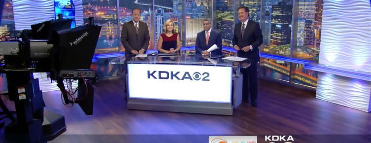 KDKA-studio-B-smaller-studio-broadcast_tvsetdesigns-com-23