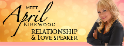 April-Kirkwood-Relationship-and-Love-Speaker-small-17