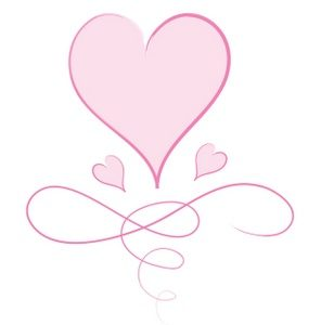 Pink_heart_graphic_with_big_heart_little_hearts_and_swirls_0515-0910-1419-2545_SMU