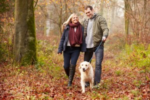 bigstock-Couple-Walking-Dog-Through-Win-66835756-1024x683