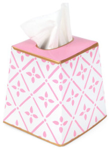 tissue-box-holders