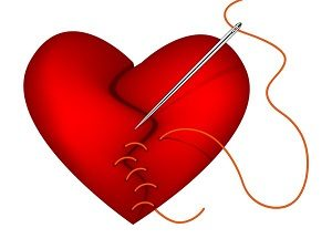 heart-mending-7-Questions-to-Consider-if-You-Should-Get-Back-Together-Breaking-Up-is-Hard-To-Do-Part-2-25