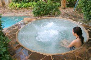 hot-spa-tubs