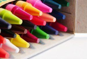 box-of-crayons