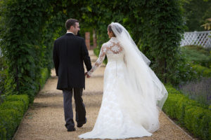 lovely-wedding-bride-and