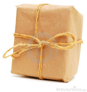 wrapping-package-gift-13157110