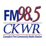 Hello Canada! Radio FM 98.5 in Ontario